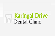 Karingal Drive Dental Clinic