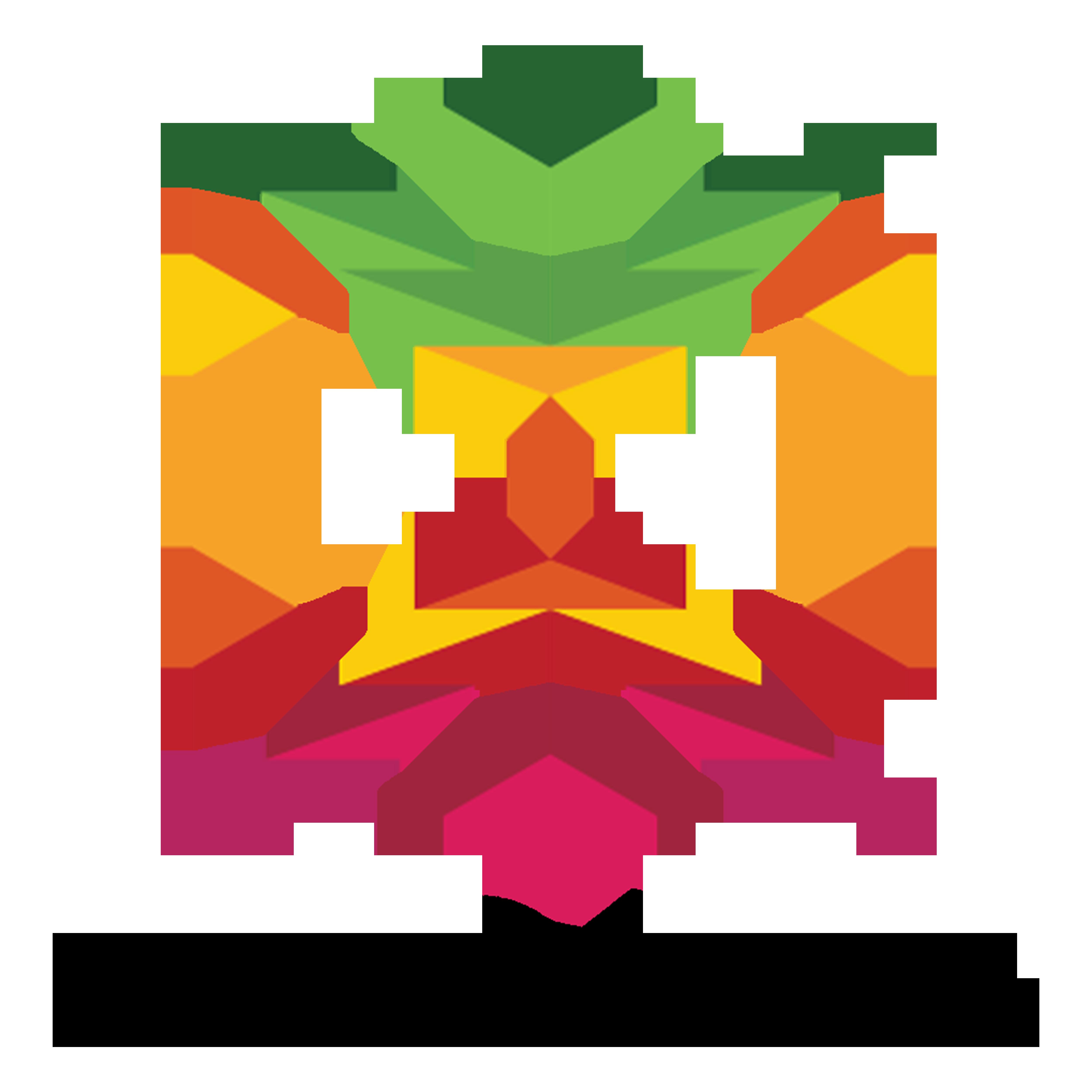 Ox Pro Media