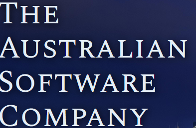 Australian Software Co.