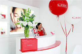 Chic skin and laser clinic