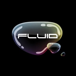 Fluid Bar Exchange
