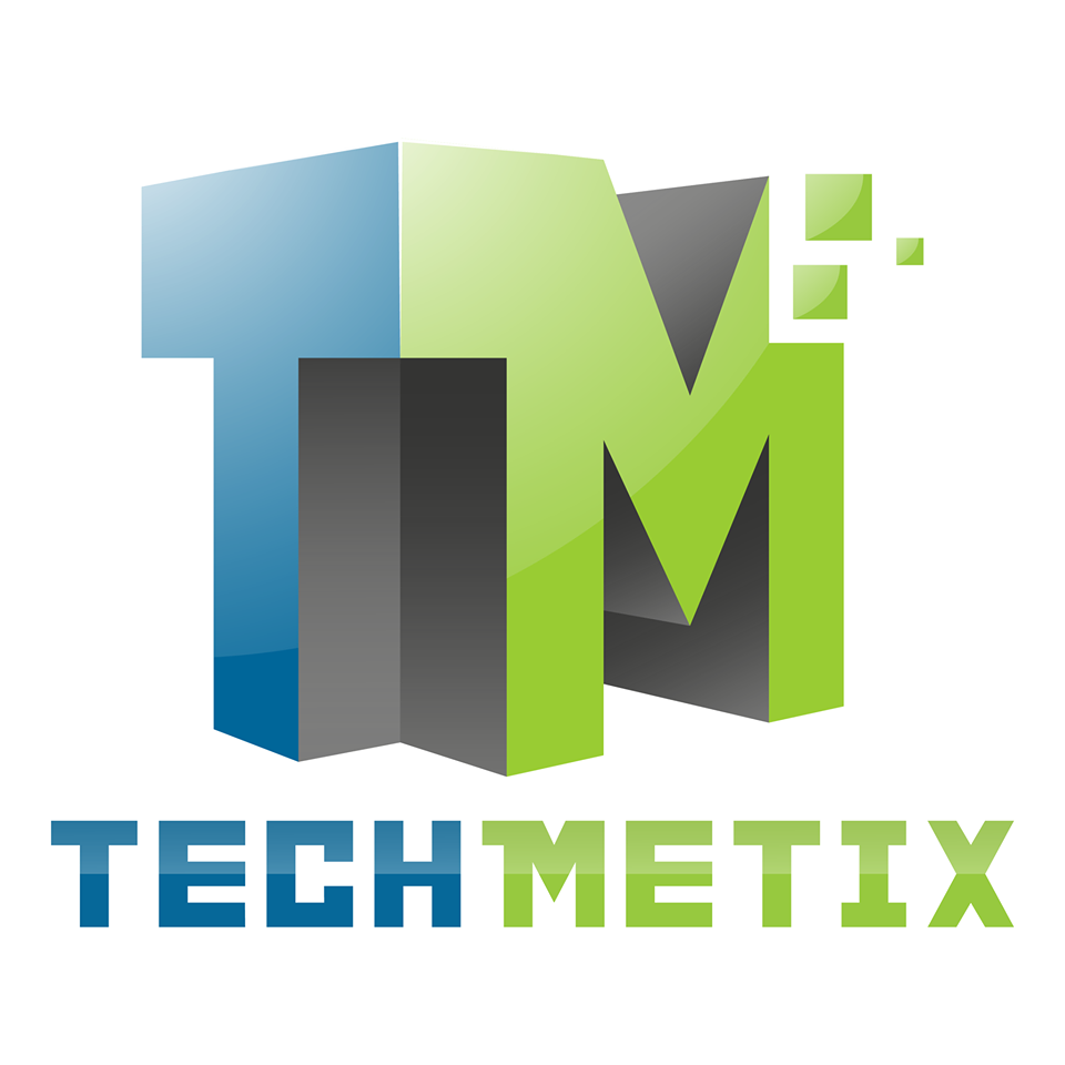 TECH METIX