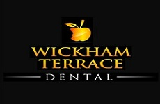 Wickham Terrace Dental