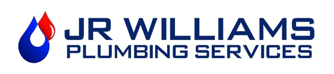 Jr Williams Plumbing Services
