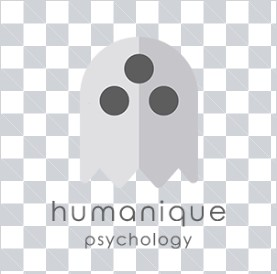 Humanique