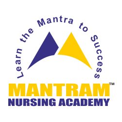 Mantram Nursing Academy