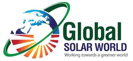 Global Solar World Pty Ltd