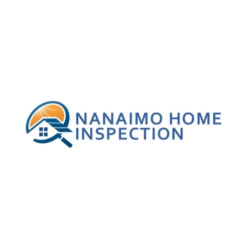 Nanaimo Home Inspection Pros