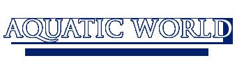 Aquatic World cardiff