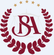 BSA Law Firm