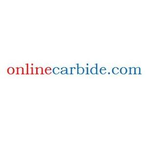 Online Carbide
