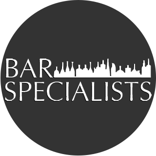 Bar Specialists Ltd Mobile Bar