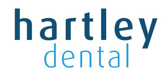 Hartley Dental
