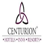 Centurion Inn