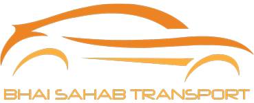 Bhai Sahab Transport