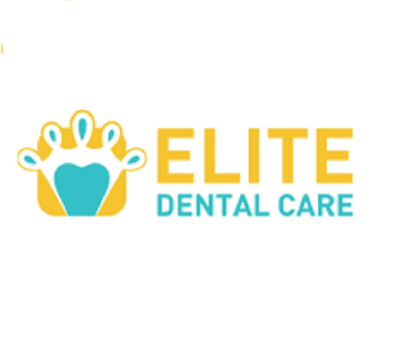 Elite Dental Care Tracy