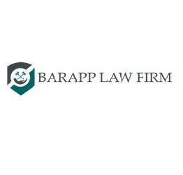 Barapp Law Firm BC - Langley