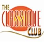 The Classique Club