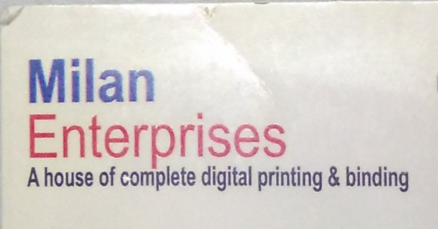 Digital Printing in Darya Ganj