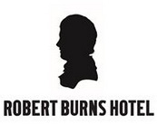 Robert Burns Hotel