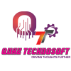 Quaz Technosoft Pvt Ltd