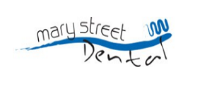 Mary Street Dental