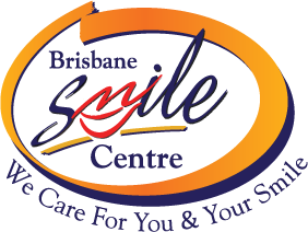 Brisbane Smile Centre