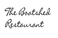 The Boatshed Restaurant