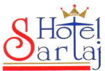 Hotel Sartaj - Approved By Govt. Of Punjab