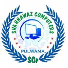 SHAHNAWAZ COMPUTERS
