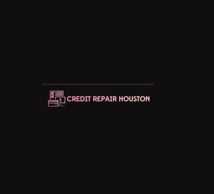 Credit Repair Houston