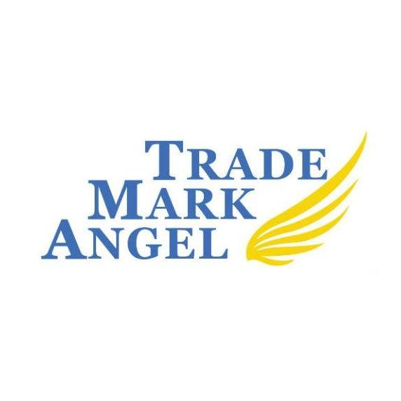 Trademark Angel Inc.