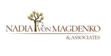 Nadia von Magdenko & Associates