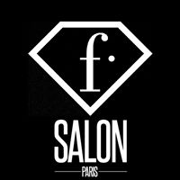 F Salon Rajouri Garden