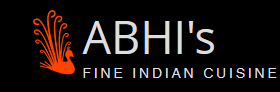 Abhi's Indian Restaurant