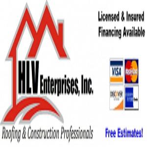 HLV Enterprises, INC
