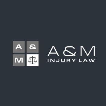 A M Personal Injury Lawyer