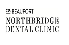 Northbridge Dental Clinic