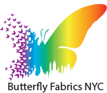 Butterfly Fabrics NYC