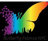 Butterfly Fabrics NYC