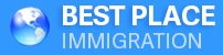 Best Place Immigration Inc.