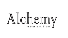 Alchemy Restaurant & Bar