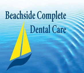 Beachside Complete Dental Care