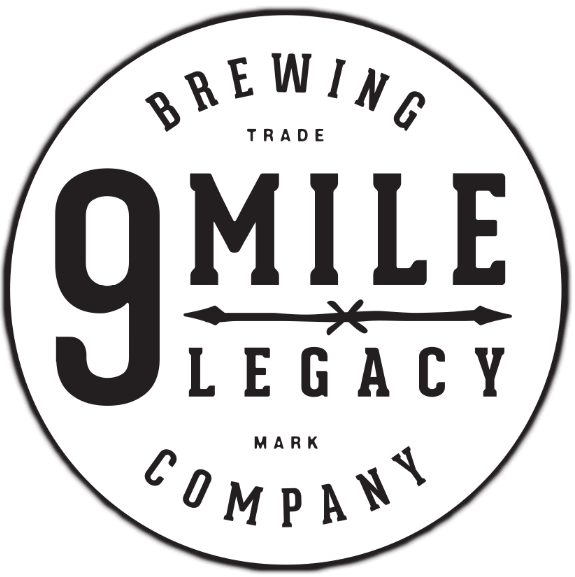 9 Mile Legacy Brewing