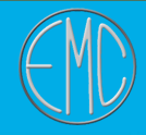 East Midlands Cleaning & Maintenance services