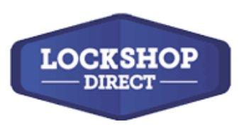 LockShop Direct