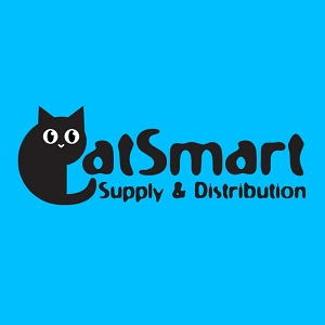 CatSmart Supply & Distribution Pte Ltd