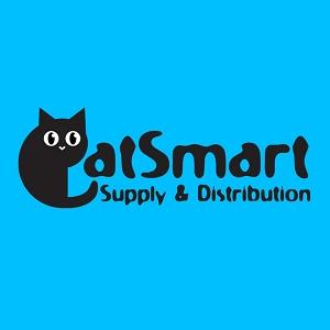 CatSmart Supply & Distribution Pte Ltd