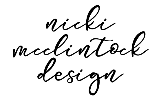 Nicki Design