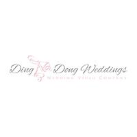 Ding Dong Wedding Videos
